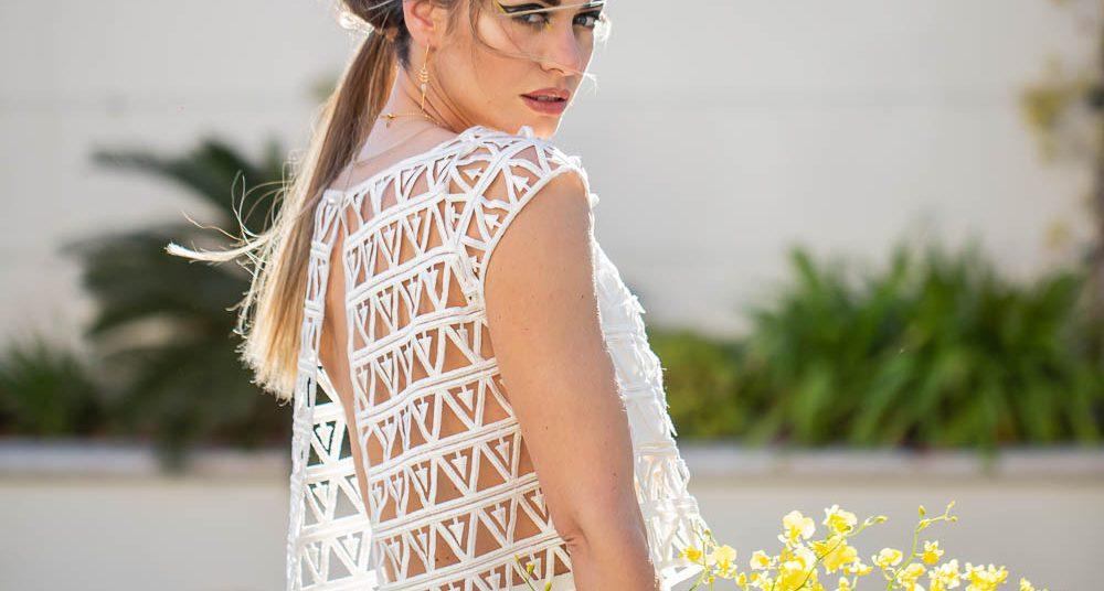 robe-mariée-provence-emoi-wedding-planner