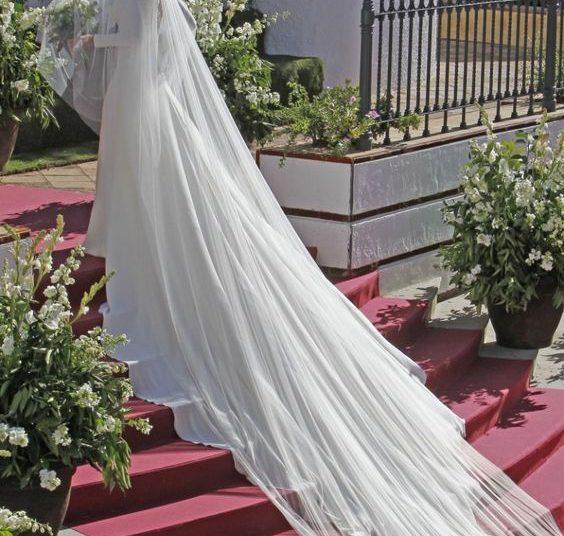 voile-cathédrale-mariée-accessoire-mariage-wedding-planner-conseil
