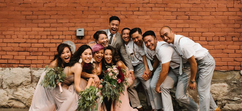 qui-inviter-mariage-liste-invités