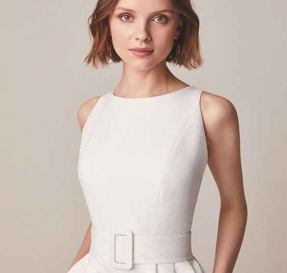 ceinture-mariee-accessoires-mariage