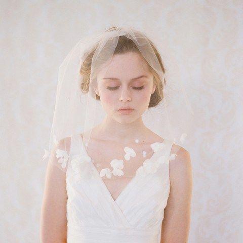 voile-mariée-épaules-mariage-wedding-planner-conseil