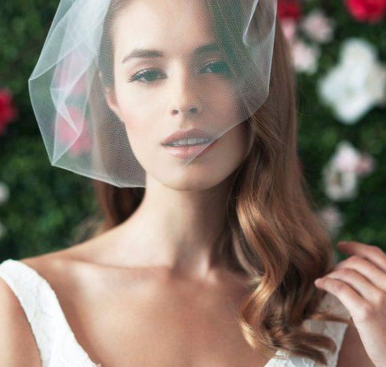 voile-mariée-voilette-accessoire mariage
