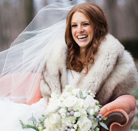 voile-mariée-accessoire-mariage-wedding-planner