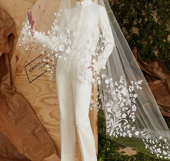 voile-mariage-accessoires-mariee