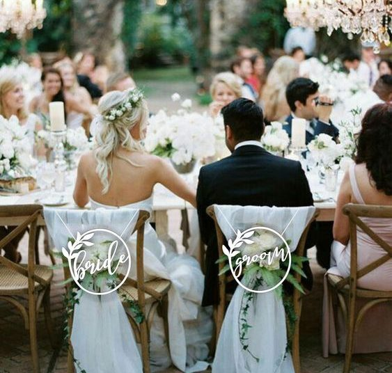 table-d-honneur-mariage-provence-wedding-planner
