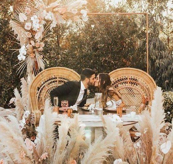 table-d-honneur-mariage-mari-et-femme-wedidng-planner