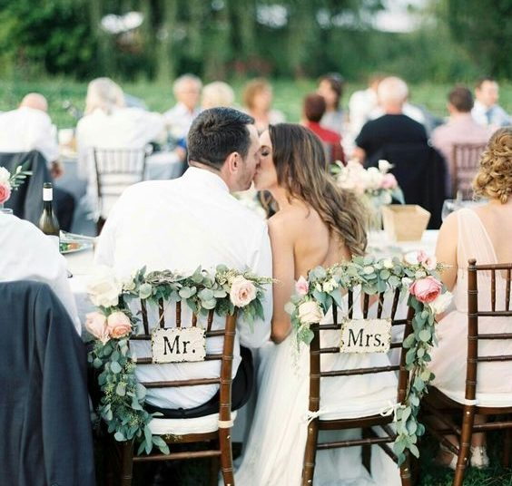table-dhonneur-mariage-provence-wedding-planner