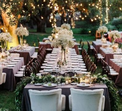 table-d-honneur-mariage-provence-inspiration