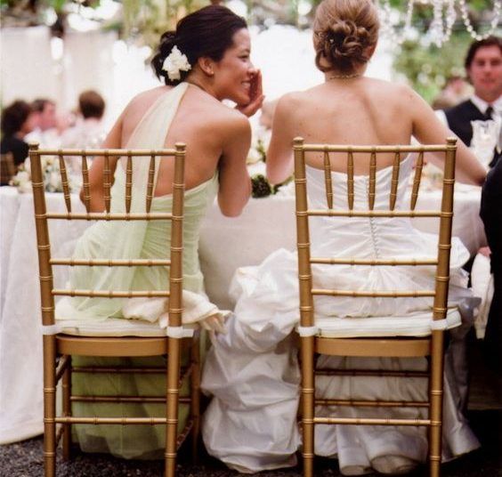 table-d-honneur-mariage-provence-wedding-planner-inspiration