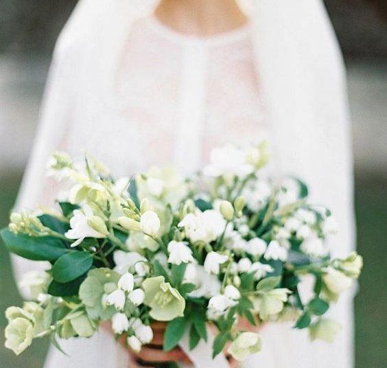 se-marier-en-mai-mariage-tradition-conseil-inspiration