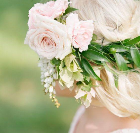 se-marier-en-mai-mariage-tradition-inspo-conseil