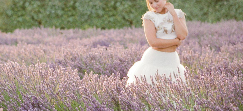 provence emoi wedding planner mariage lavande