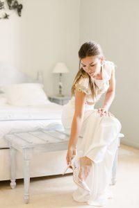 Robe de mariée : 10 meilleurs conseils pour des essayages réussis !