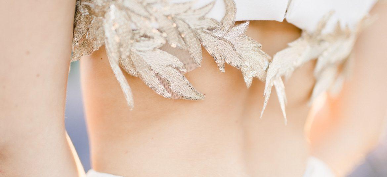 wedding-planner-provence-robe-mariée