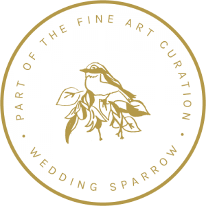 wedding-sparrow-featuredon
