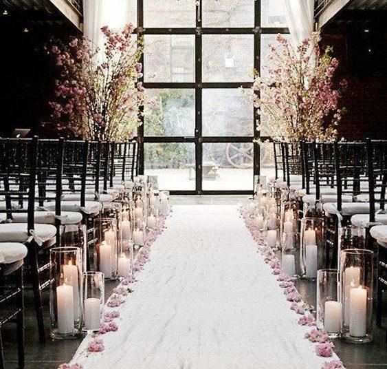 mariage-intérieur-inspiration-cérémonie-laique