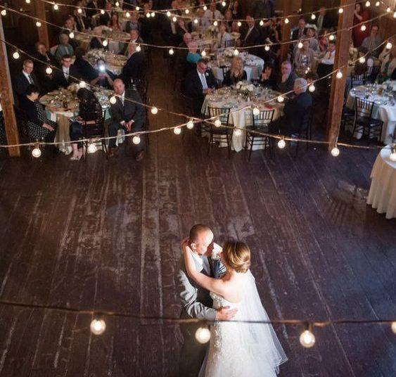 mariage-intérieur-inspiration-danse-soirée