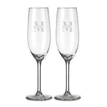 idee-cadeau-couple-noel-mariage