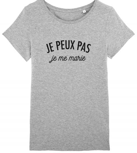 idee-noel-future-mariee-cadeau-teeshirt-personnalise