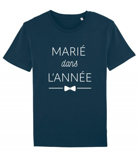idee-cadeau-noel-futur-marie-tee-shirt
