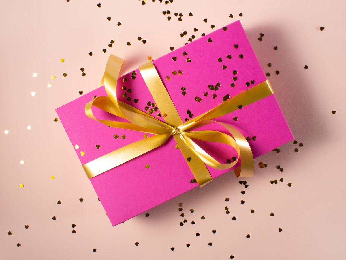 Future mariée et futur marié ; notre sélection cadeaux