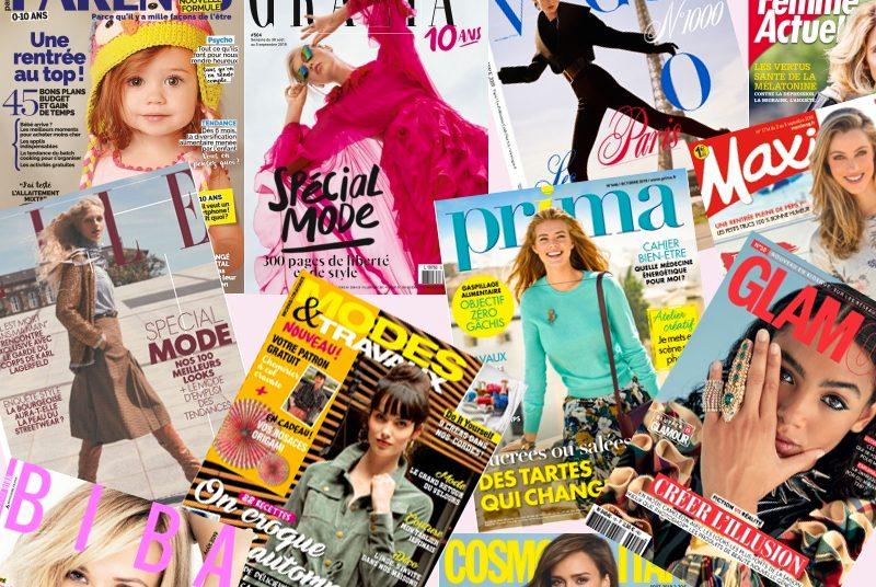 magazine-repérages-mariage-idées-inspiration