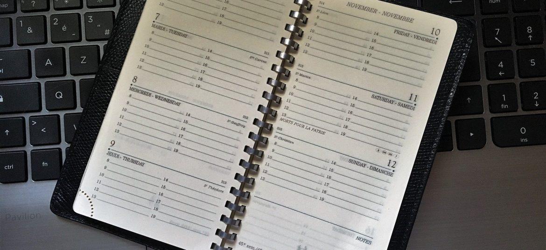 rendez-vous-robe-mariée-essayagess-wedding-planner-organisation