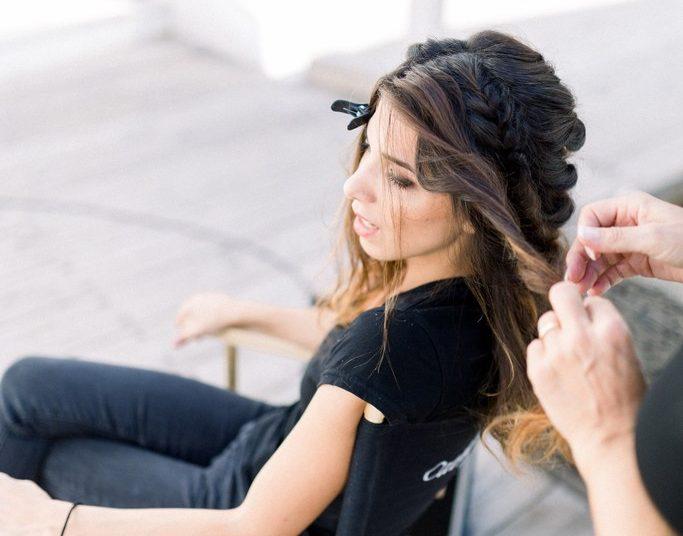 essai-coiffure-mariage