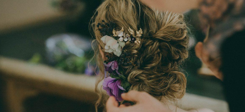 essai-coiffure-maquillage-mariée