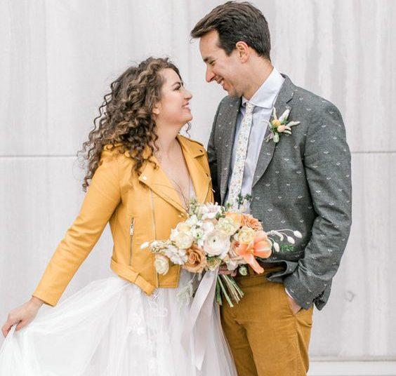 mariage-2021-couleur-jaune-gris-pantone-inspiration-provence-emoi (11)