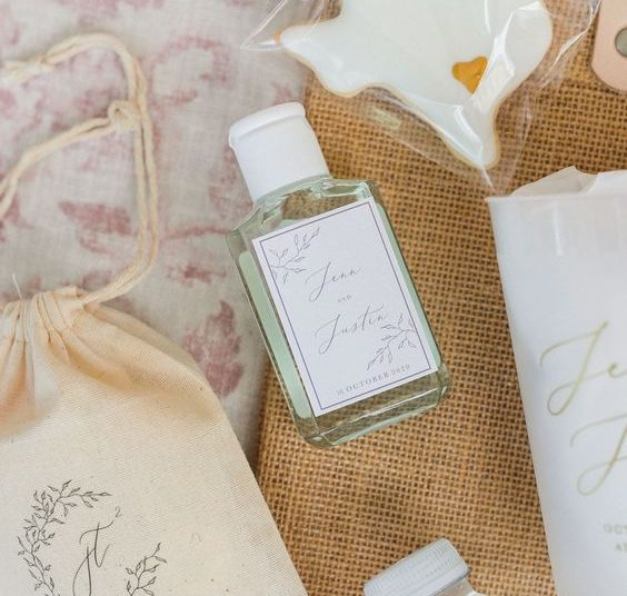 mariage-covid-welcome-bag