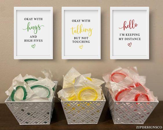 mariage-covid-bracelets-couleur