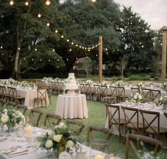 mariage-covid-extérieur-repas-soirée-dansante