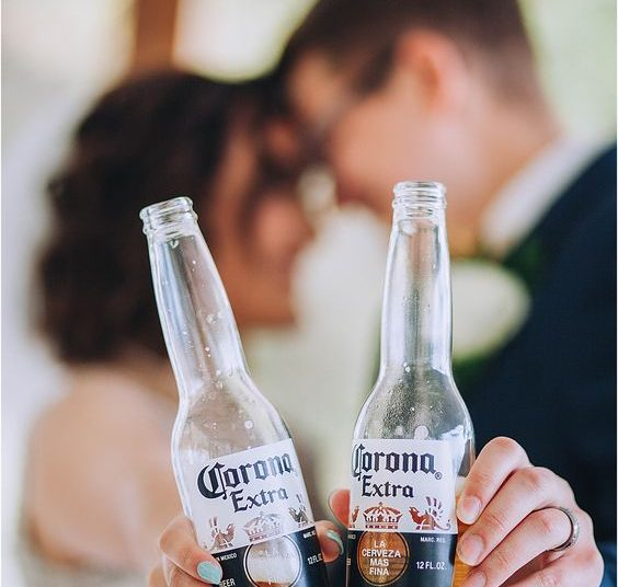 mariage-covid-corona