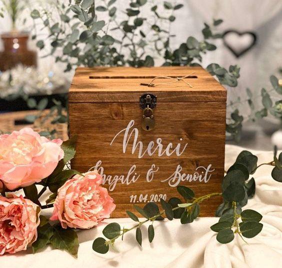 mariage-covid-urne-liste-cadeau