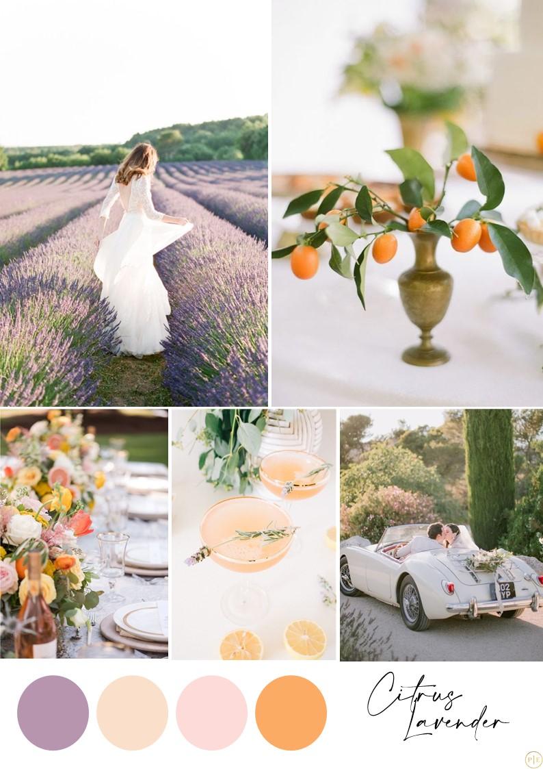 mariage provence lavande wedding planner provence emoi